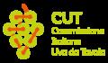 Cut – Commissione Italiana Uva da Tavola