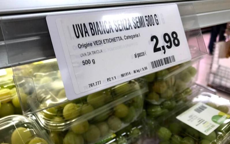 uva-bianca-senza-semi